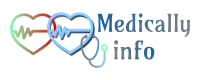 Medicallyinfo