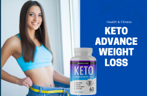 keto advance weight loss supplements
